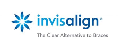 Invisalign-Logo-with-tag-1024x415